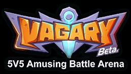 vagary-logo