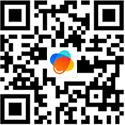 阿里互娱-官方微博